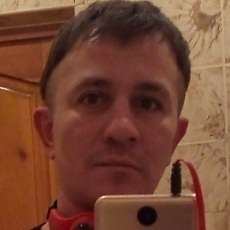 Фотография мужчины Виталий, 37 лет из г. Липецк