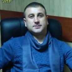Фотография мужчины Igor, 30 лет из г. Одесса