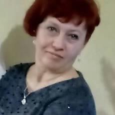 Фотография девушки Светлана, 43 года из г. Брест