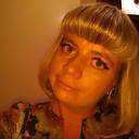 Юлия, 32 года