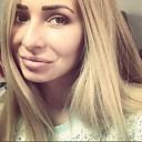 Истеричка, 25 лет