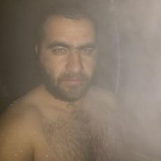Фотография мужчины Chaxkal, 30 лет из г. Ереван