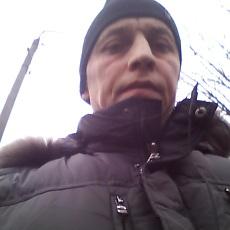 Фотография мужчины Руслан, 41 год из г. Днепропетровск