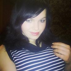 Фотография девушки Ленка, 20 лет из г. Хмельницкий