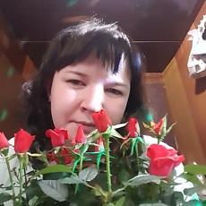Фотография девушки Наталия, 26 лет из г. Тужа