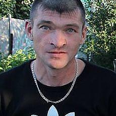 Фотография мужчины Анатолий, 38 лет из г. Челябинск
