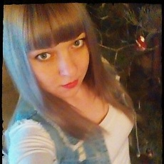 Фотография девушки Оленька, 27 лет из г. Шахты