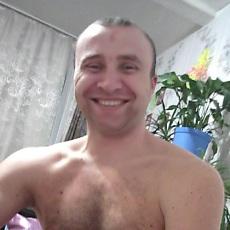 Фотография мужчины Птица, 28 лет из г. Шклов