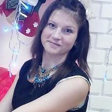 Фотография девушки Anna, 30 лет из г. Слуцк