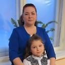 Екатерина, 35 лет