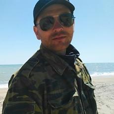 Фотография мужчины Killerbee, 28 лет из г. Бердянск