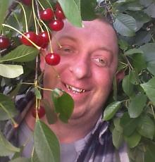 Фотография мужчины Sergei, 34 года из г. Макеевка
