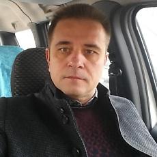Фотография мужчины Мартин, 44 года из г. Евпатория