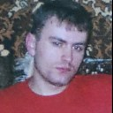 Александр, 37 из г. Димитровград.