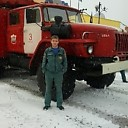 Александр, 25 из г. Волжский.