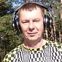 Юрий, 55 из г. Горно-Алтайск.