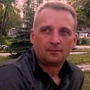 Евгений, 45 из г. Нижний Новгород.