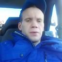 Богдан, 23 из г. Самара.