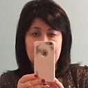 Людмила, 49 лет