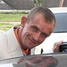 Фотография мужчины Олег, 41 год из г. Нижний Новгород