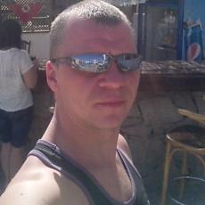 Фотография мужчины Серега, 31 год из г. Харьков