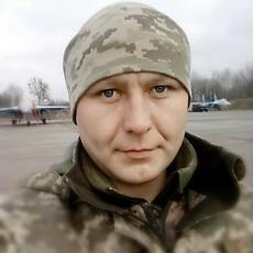 Фотография мужчины Юра, 30 лет из г. Житомир