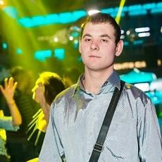 Фотография мужчины Ргор, 21 год из г. Винница
