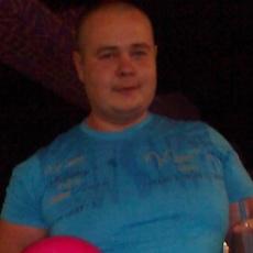 Фотография мужчины Valodla, 24 года из г. Первомайск