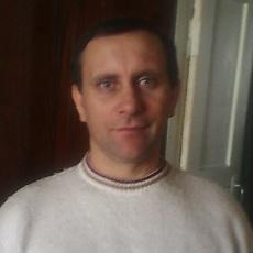 Фотография мужчины Колян, 40 лет из г. Житомир