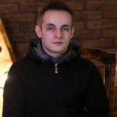 Фотография мужчины Dima, 23 года из г. Жлобин