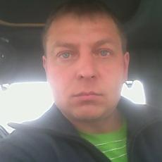 Фотография мужчины Vovan, 38 лет из г. Тверь