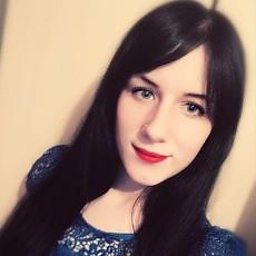 Фотография девушки Януся, 26 лет из г. Воложин