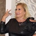 Лена, 54 года