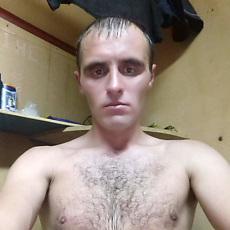 Фотография мужчины Александр, 30 лет из г. Омск