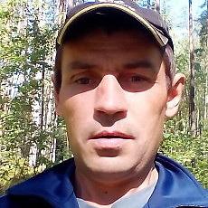Фотография мужчины Сергей, 36 лет из г. Орша