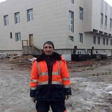 Фотография мужчины Николай, 46 лет из г. Солигорск