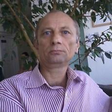 Фотография мужчины Sasha, 50 лет из г. Камень-Каширский