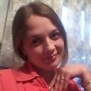 Евгения, 29 лет