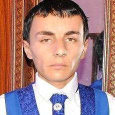 Фотография мужчины Tolik, 24 года из г. Ульяновск