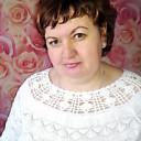 Елена, 46 лет