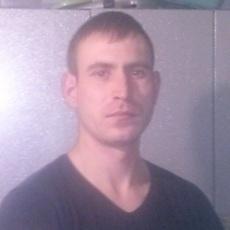 Фотография мужчины Сергей, 28 лет из г. Уйское