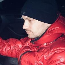 Фотография мужчины Мишаня, 31 год из г. Ульяновск