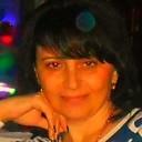 Алёнушка, 45 лет