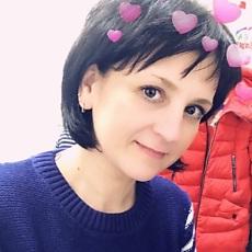 Фотография девушки Natusik, 44 года из г. Нижний Новгород