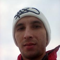 Фотография мужчины Женя, 26 лет из г. Мозырь