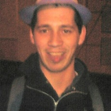 Фотография мужчины Алексей, 23 года из г. Макеевка