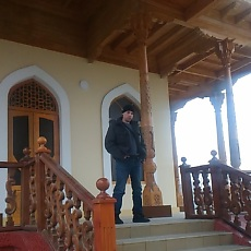 Фотография мужчины Серж, 28 лет из г. Гатчина