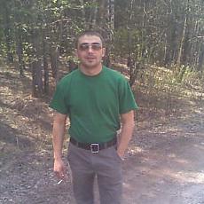 Фотография мужчины Mitis, 31 год из г. Прокопьевск