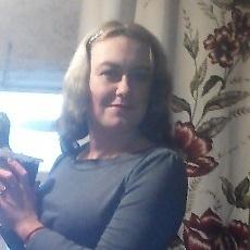 Фотография девушки Ulia, 32 года из г. Комсомольск