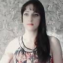 Полина, 30 лет